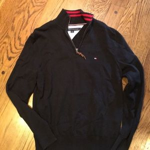 Tommy Hilfiger sweatshirt